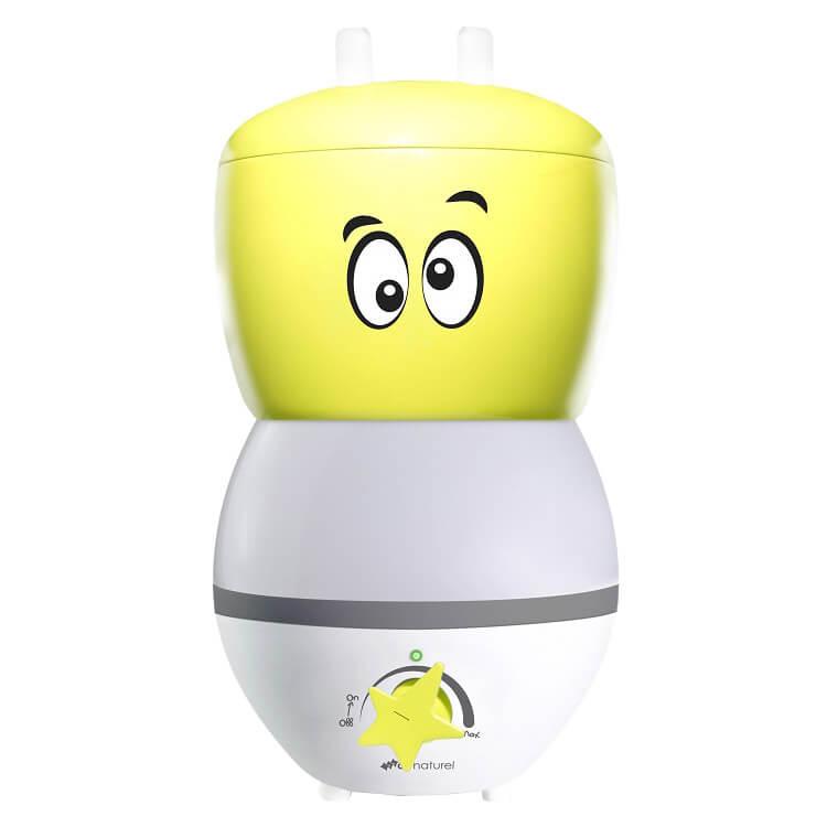 Air&me Gota Kid - nawilżacz dla dziecka