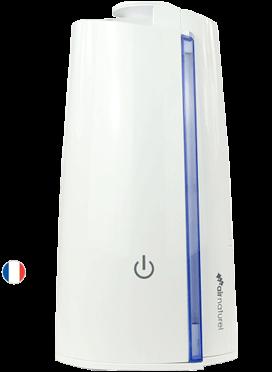 Nawilżacz powietrza Air&me Humini