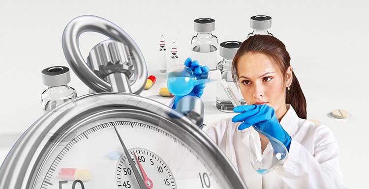 #ZostańWDomu Powstrzymanie rozprzestrzeniania do czasu opracowania szczepionki