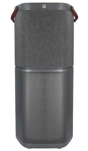 Oczyszczacz Electrolux Pure A9 PA91-604DG