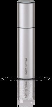 Oczyszczacze Sharp + gratis wywabiacz plam