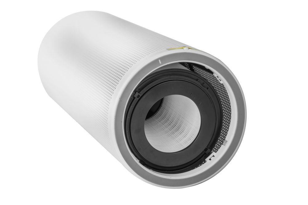 Oczyszczacz LIFAair LA503 - moduł filtra