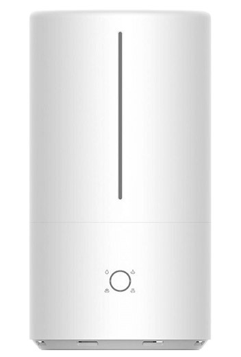 Nawilżacz powietrza Xiaomi Mi Smart Antibacterial Humidifier