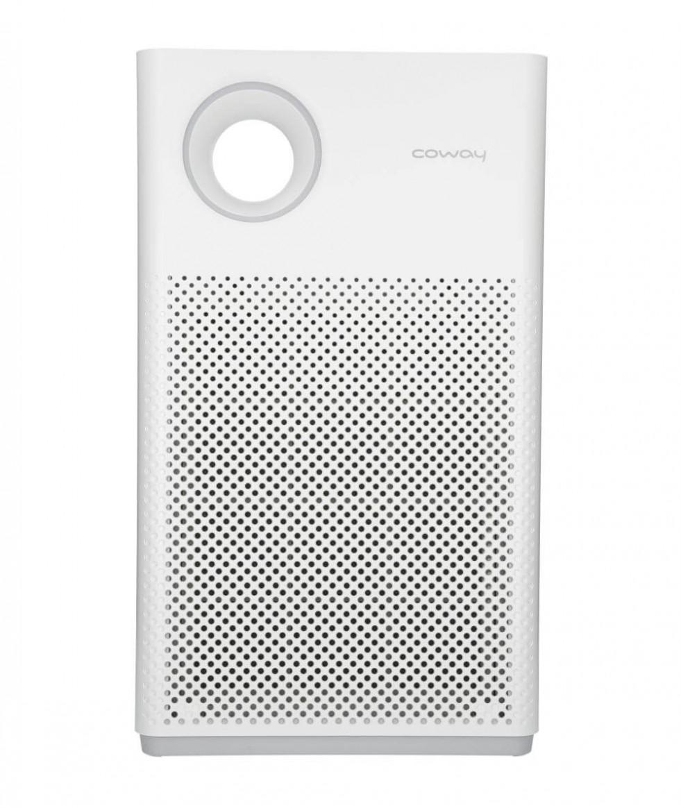Coway Classic - oczyszczacz powietrza