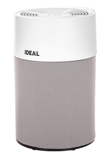 Oczyszczacz powietrza IDEAL AP 40 Pro
