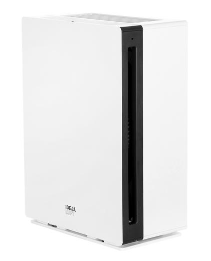 Oczyszczacz powietrza IDEAL AP 60 Pro