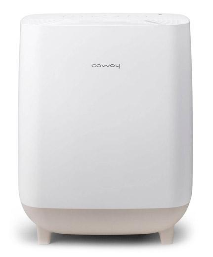 Oczyszczacz powietrza Coway APMS-0815C Hue&Healing