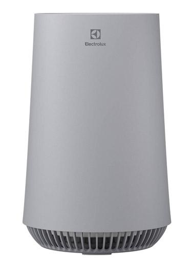 Oczyszczacz powietrza Electrolux Flow A3 FA31-201GY