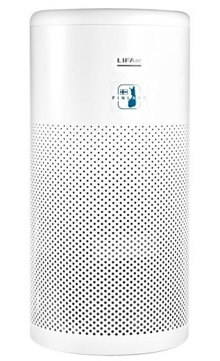 Oczyszczacz powietrza ILIFAair LA350+