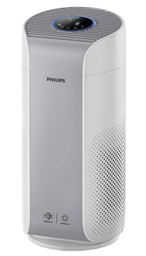 Oczyszczacz powietrza Philips AC2958/53