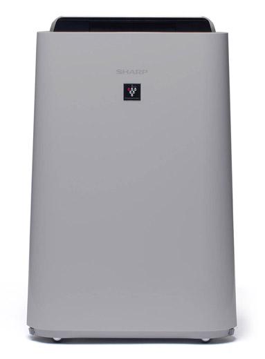 Oczyszczacz powietrza Sharp UA-HD50E-L