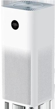 Oczyszczacz powietrza Xiaomi