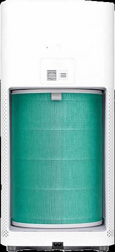 Filtr Green w oczyszczaczu Xiaomi