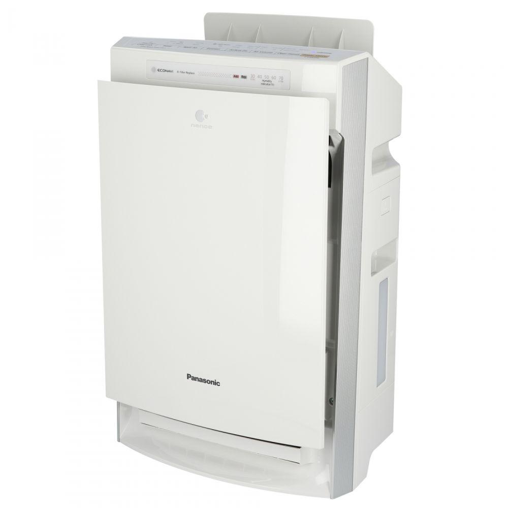 Oczyszczacz Panasonic F-VXR50G-W