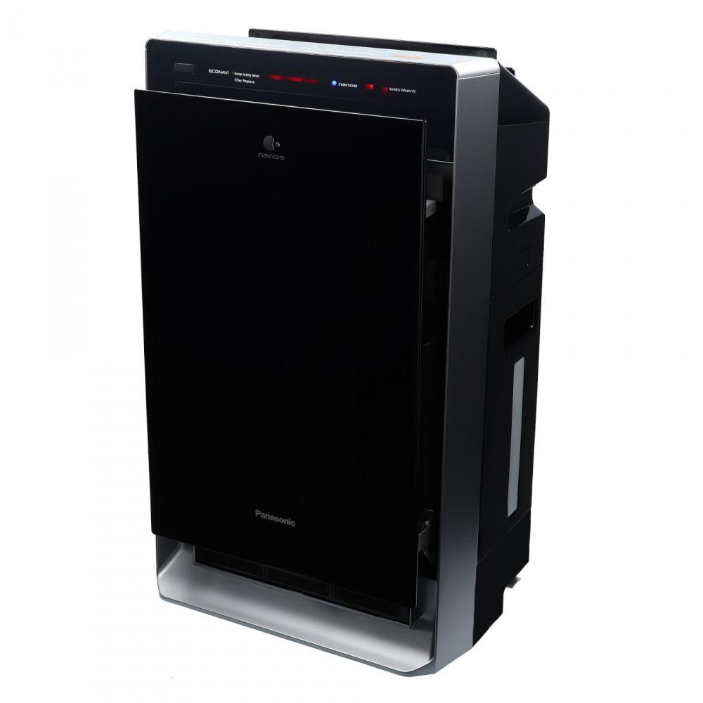 Oczyszczacz Panasonic F-VXR70G-K