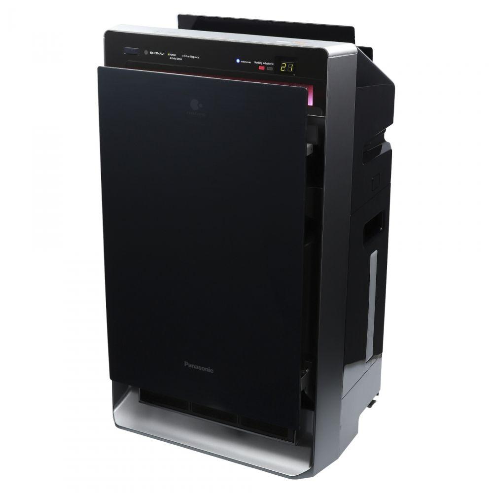 Oczyszczacz Panasonic F-VXR90G-K