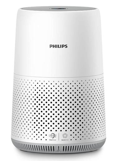 Oczyszczacz powietrza Philips AC0819/10