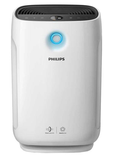 Oczyszczacz powietrza Philips 2889/10