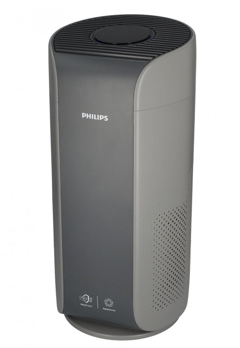 Oczyszczacz Philips 2959/53