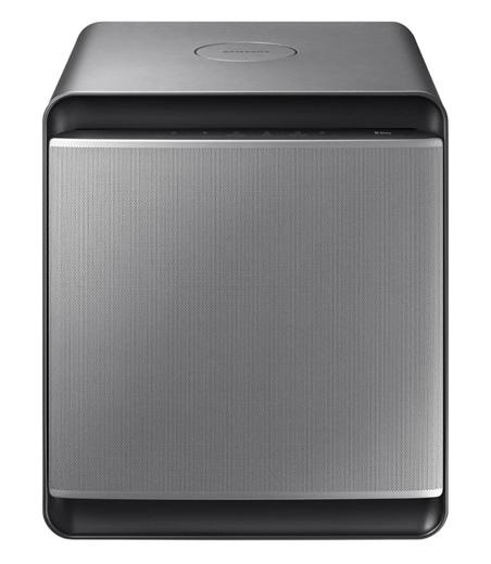 Oczyszczacz Samsung AX47R9080SS