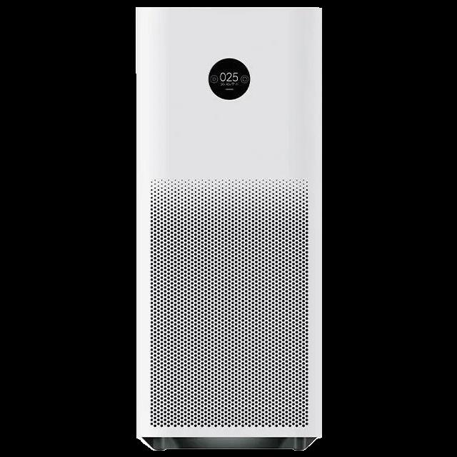 Oczyszczacz Xiaomi Air Purifier Pro H