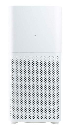 Oczyszczacz powietrza Xiaomi Mi Air Purifier 2C