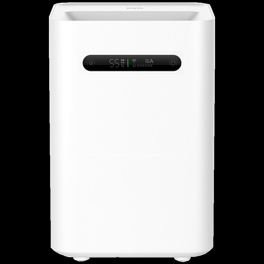 Xiaomi Smartmi Pure Evaporative 2 - nawilżacz powietrza