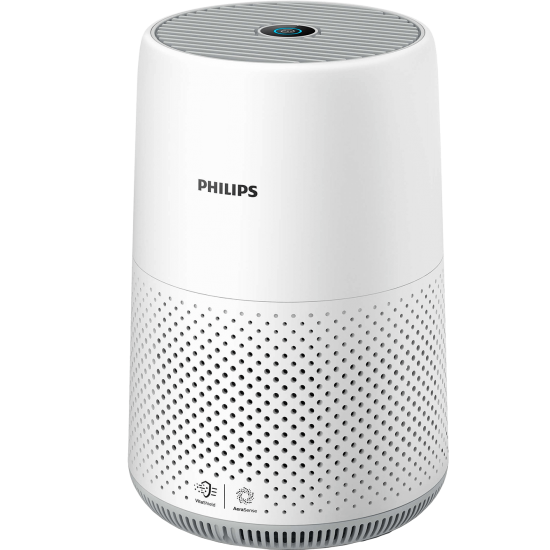 Philips AC0819/10
