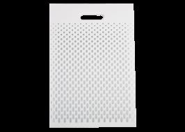 Pokrywa na filtry do Coway Airmega 300S