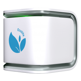 Stacja pomiarowa Ecolife Airsensor