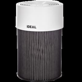 Oczyszczacz powietrza IDEAL AP 30 Pro