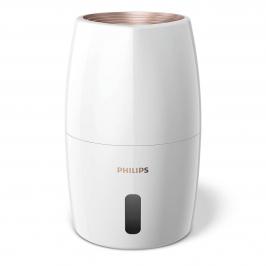 Philips HU2716/10