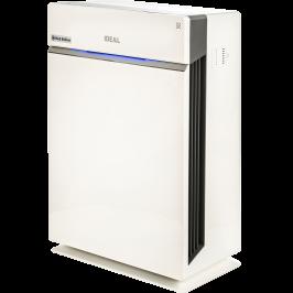 Oczyszczacz powietrza IDEAL AP 40 Med Edition