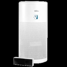 Oczyszczacz powietrza LIFAair LA333 + LAM05