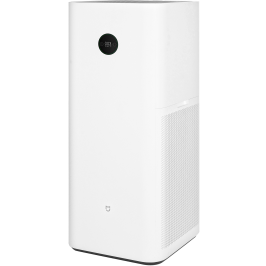 Xiaomi Air Purifier Max