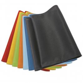 Pokrowiec dekoracyjny IDEALAP30/40PRO