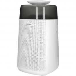 Samsung AX40R3030WM