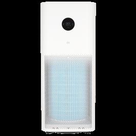 Xiaomi Air Purifier Pro H