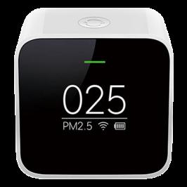 Xiaomi miernik cząstek PM2.5